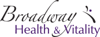 Broadway Health and Vitality: Toronto Chiropractic Clinic